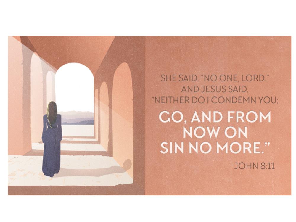 9:30:18 Jesus Culture-#metoo.005.jpeg