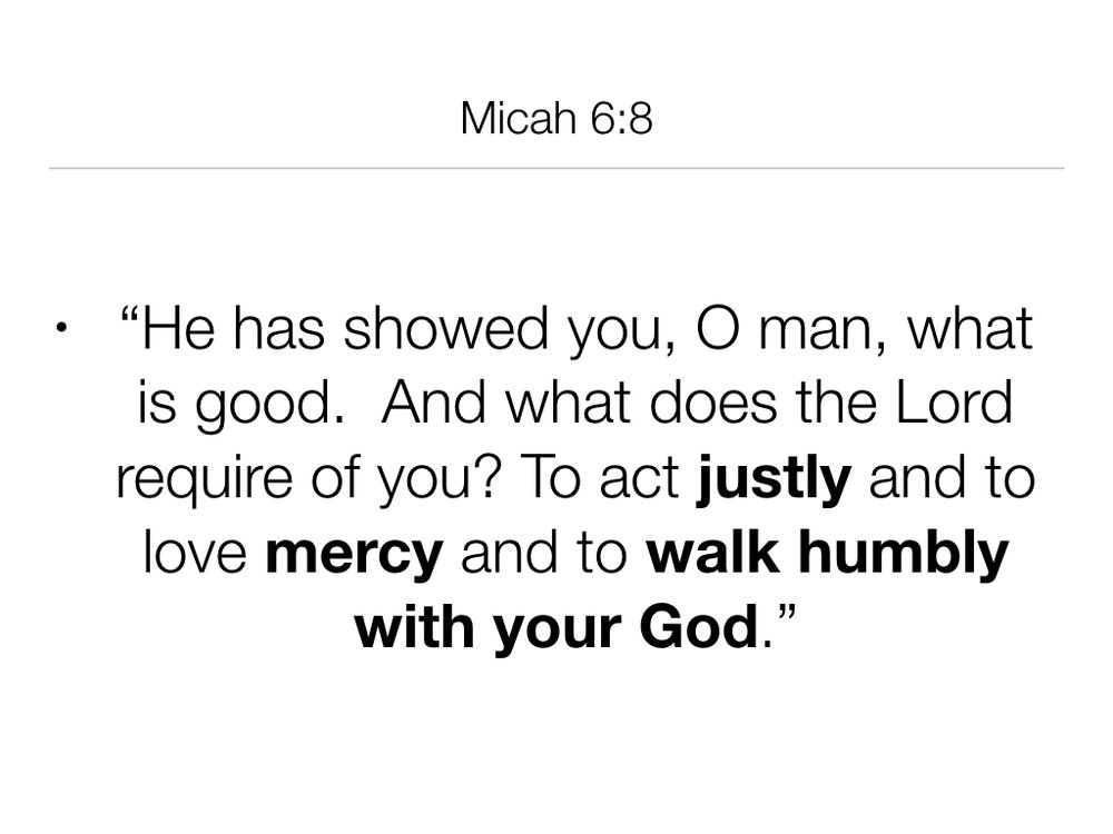 9:30:18 Jesus Culture-#metoo.006.jpeg