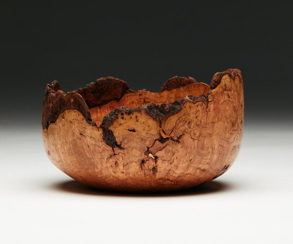 Phil Gautreau Wood Design