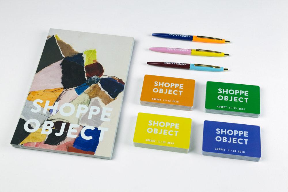 Shoppe-Object-053_edit_r3_web.jpg