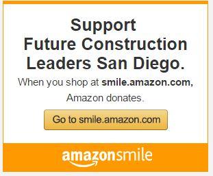 AmazonSmile-SnipImage.jpg