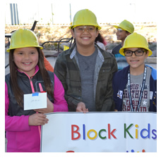 block-kids-program.jpg
