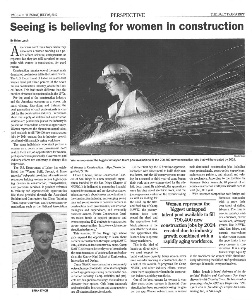 SDTColumn-WomenInConstruction-July2017-861x1024.jpg