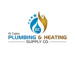 plumbing_logo.jpg