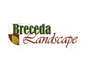 breceda_logo.jpg