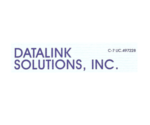 datalink.jpg
