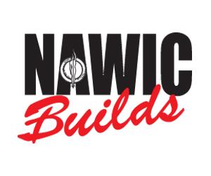 nawic_logo.jpg