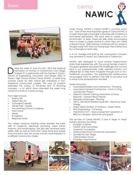 CNV-Camp-Nawic-Page1.jpg
