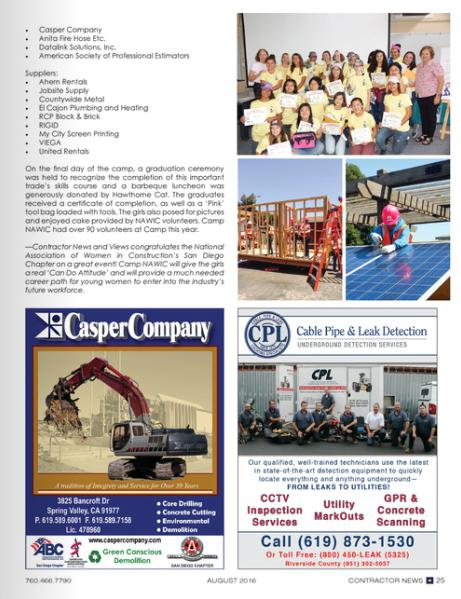 CNV-Camp-Nawic-Page2.jpg
