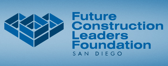 Foundation Logo Blue.jpg