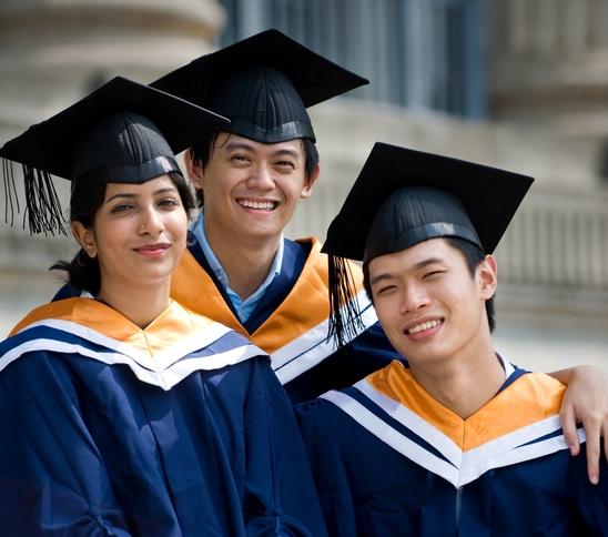 graduates blue.jpg