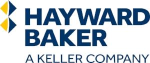 Hayward Baker.JPG