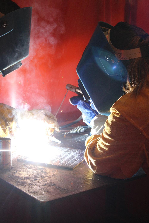 Apprentice Welding.JPG
