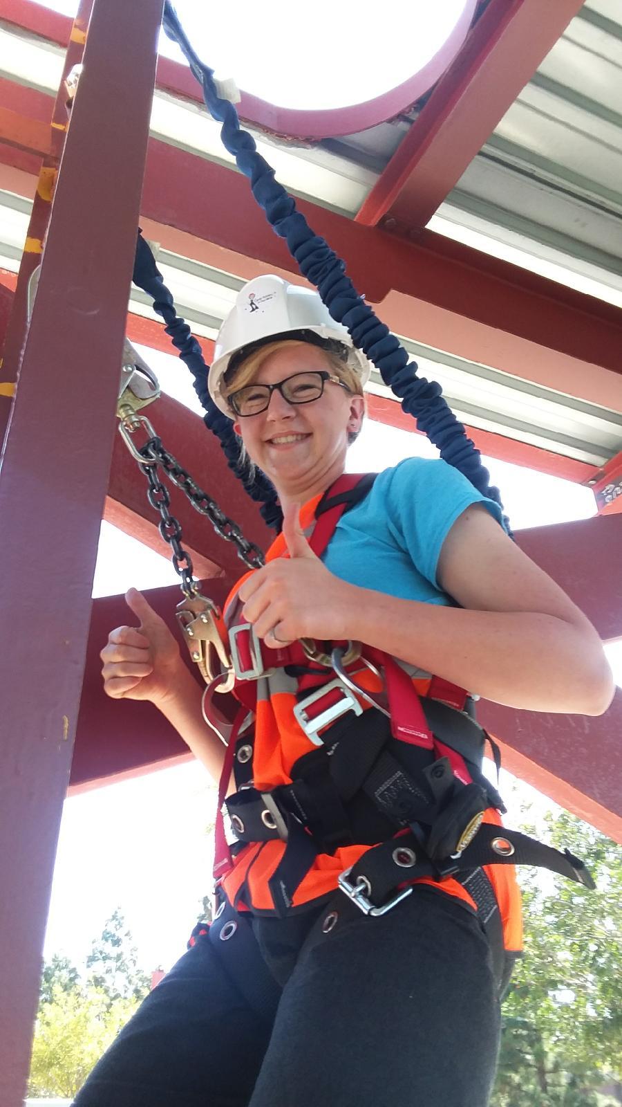 Apprentice Climbing-2.JPG