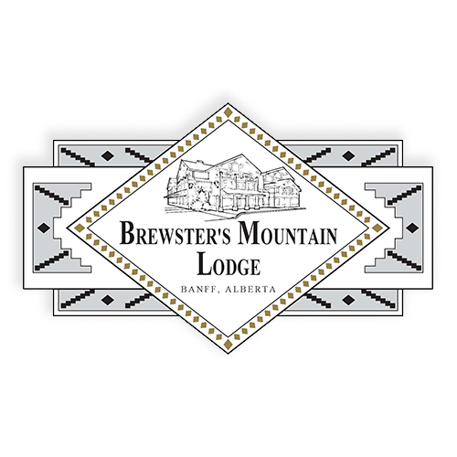 BML-Logo.png