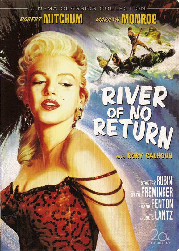 river-of-no-return-poster.jpg