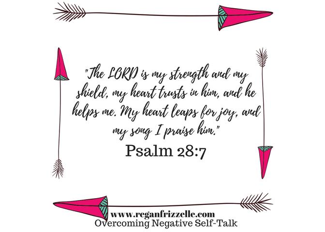 Scripture Card 2 on gratitude Blog 2 (3).png