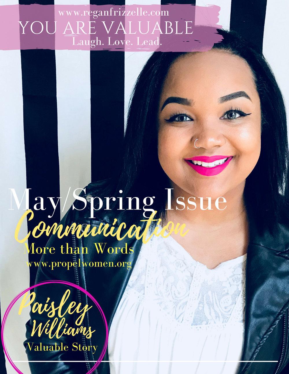 May Valuable Magazine.jpg