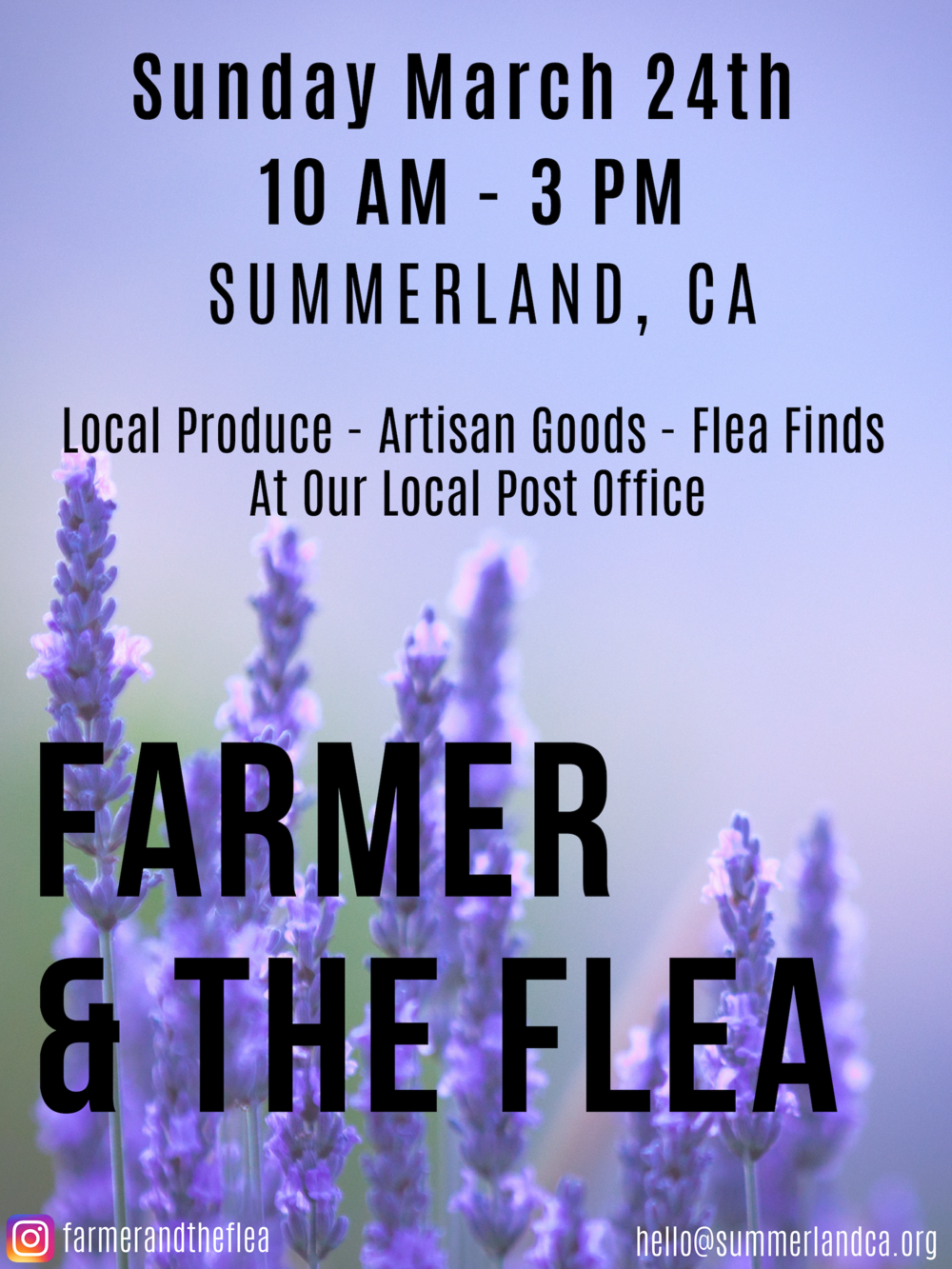 Farmer & the Flea March 2019.png