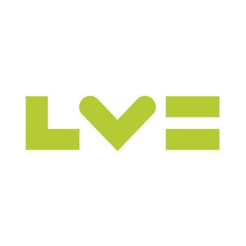 lv-logo.jpg