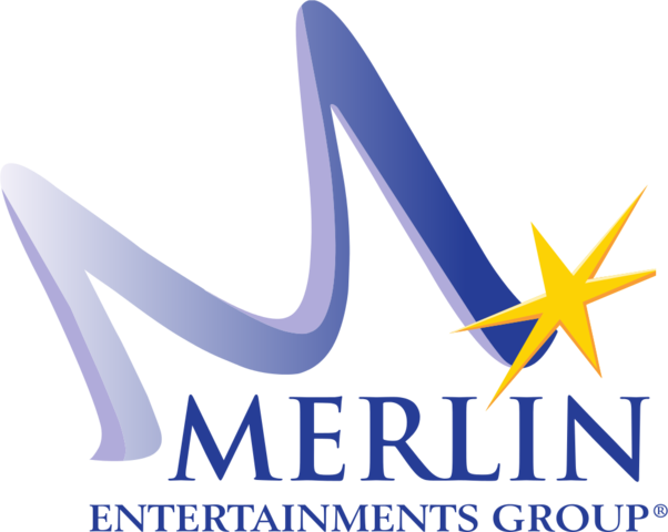 Merlin_Entertainments.png