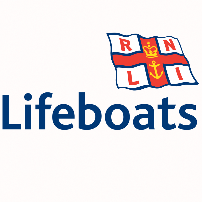 redT-sign-agreement-with-Royal-National-Lifeboat-Institution-square-1-800x800.png
