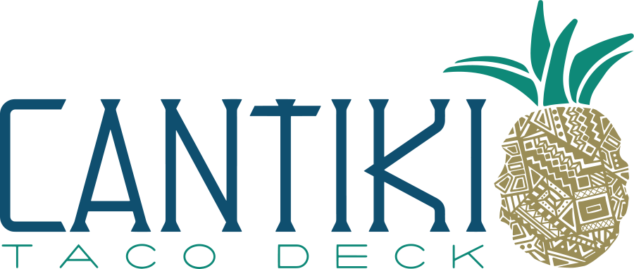 CANTIKI_logo_fullpineapple1_COLOR.png