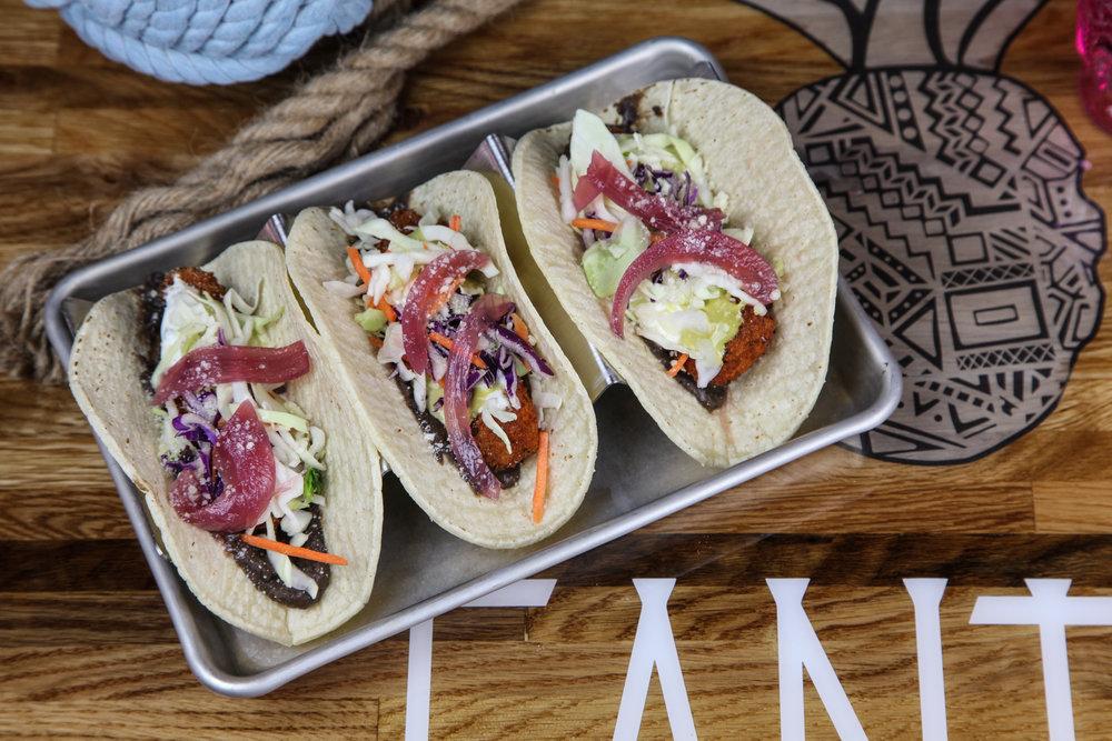 salmon_tacos_1.jpg