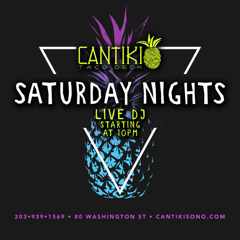 CANTIKI_saturday_nights2018.jpg