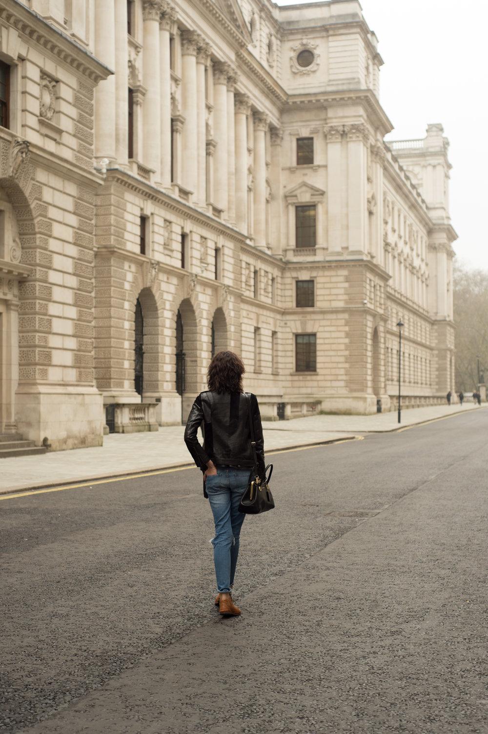 london- budget travel -a day away.jpg