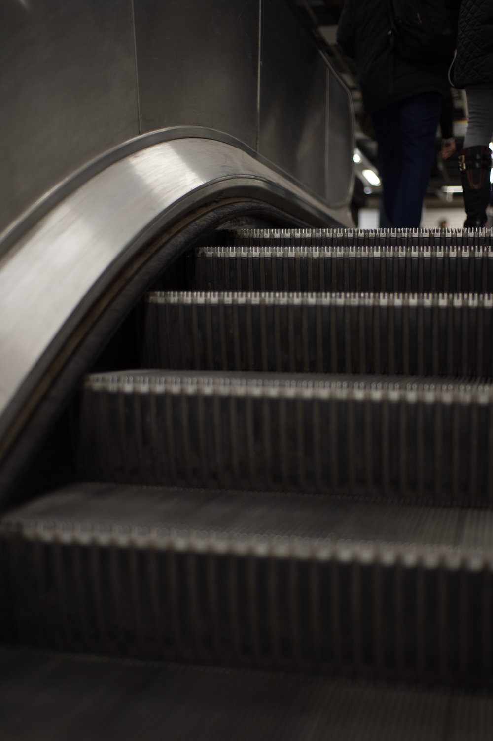 london tube- a day away.jpg
