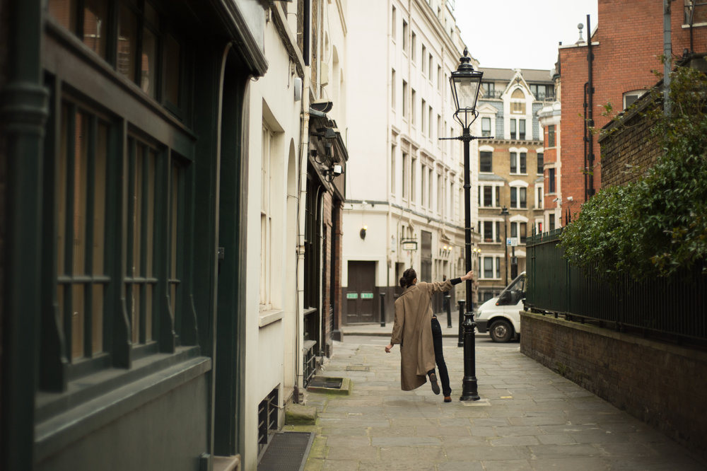 london- budget travel-a day away.jpg