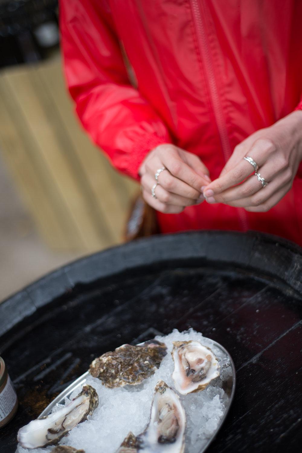 oysters-scotland-isleofsky-oyster shack- ADayAway.jpg