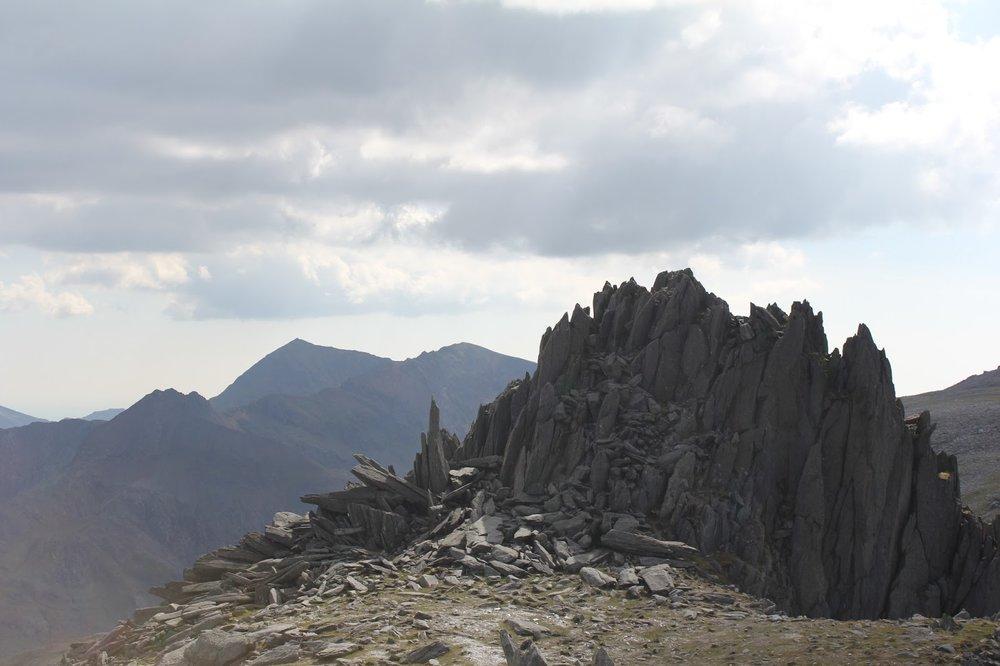 scottish highlands- travel- budget travel- a day away.jpg