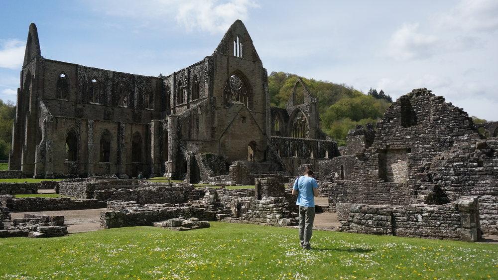 wales- tintern abbey- welsh travel- a day away.jpg