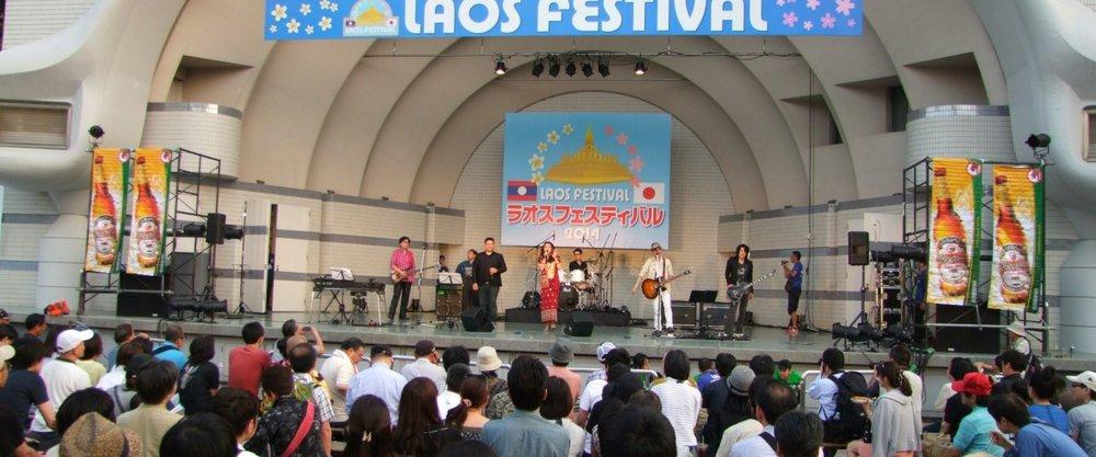 japan festivals- yoyogi- travel- tokyo-a day away.jpg