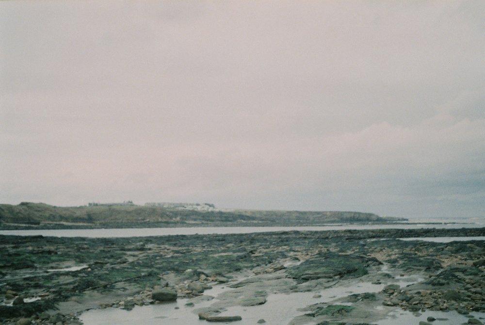 UK- travel- film photography- a day away.JPG