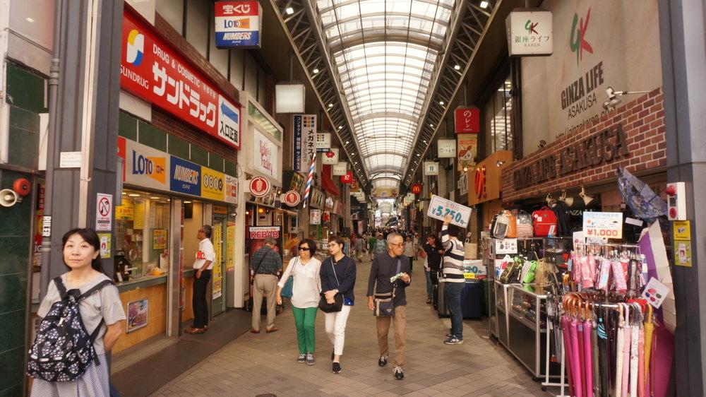 Shibuya- tokyo- budget travel- a day away.jpg