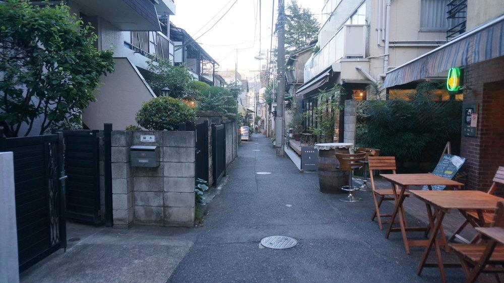 Shimokitazawa- travel japan- a day away.JPG