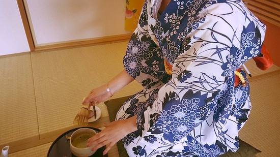 tea-ceremony-matcha.jpg