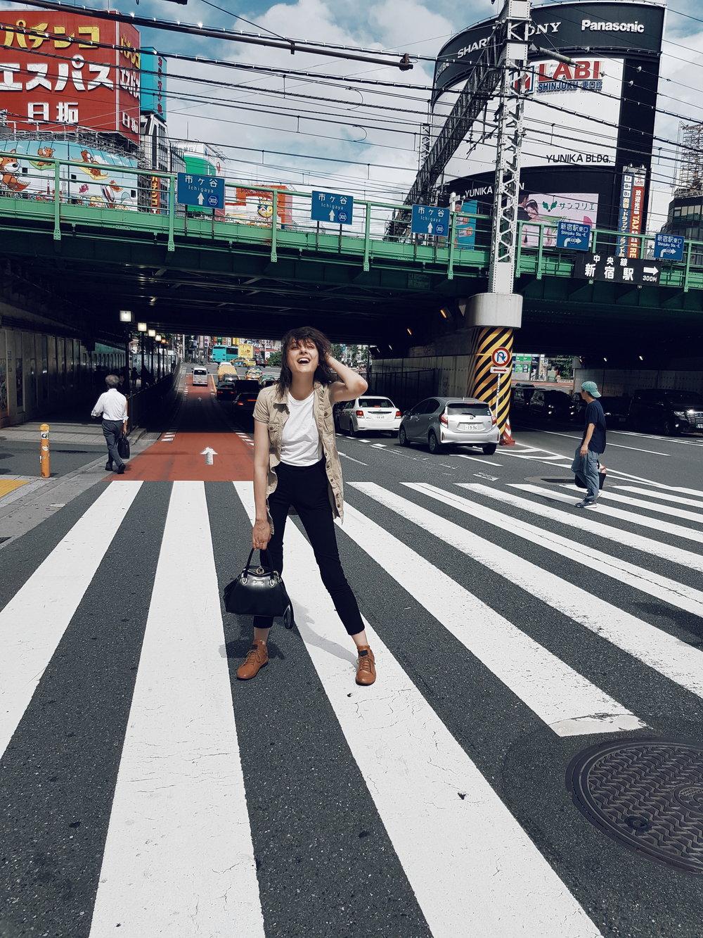 Shinjuku- travel- A Day Away.jpg