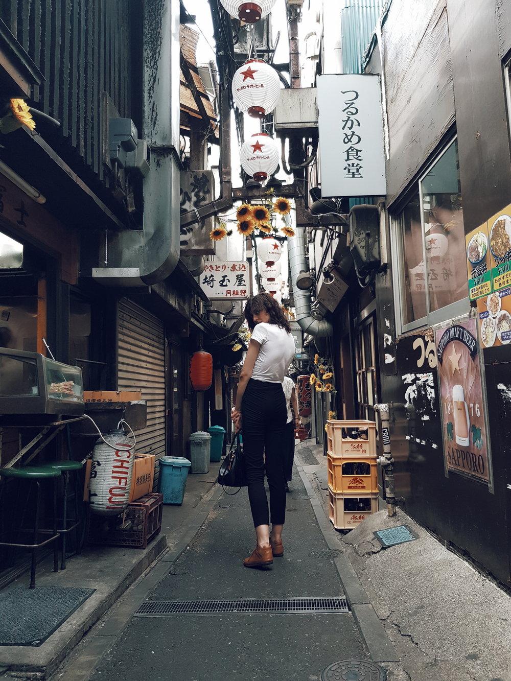 shinjuku- alley street japan- a day away.jpg