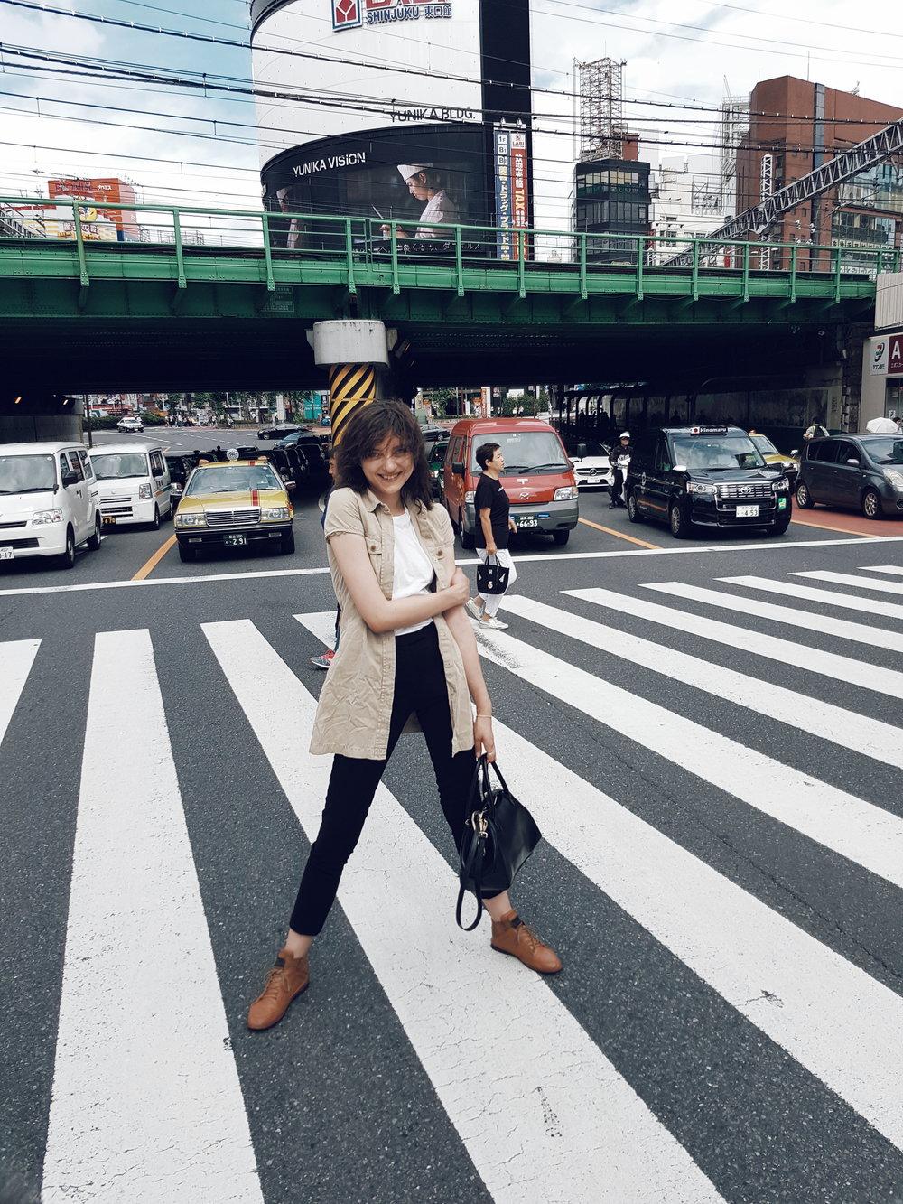 Japan travel- tips- A day away.jpg