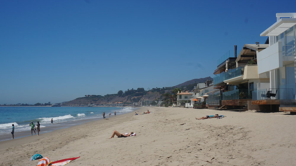 Malibu- route101- a day away.JPG