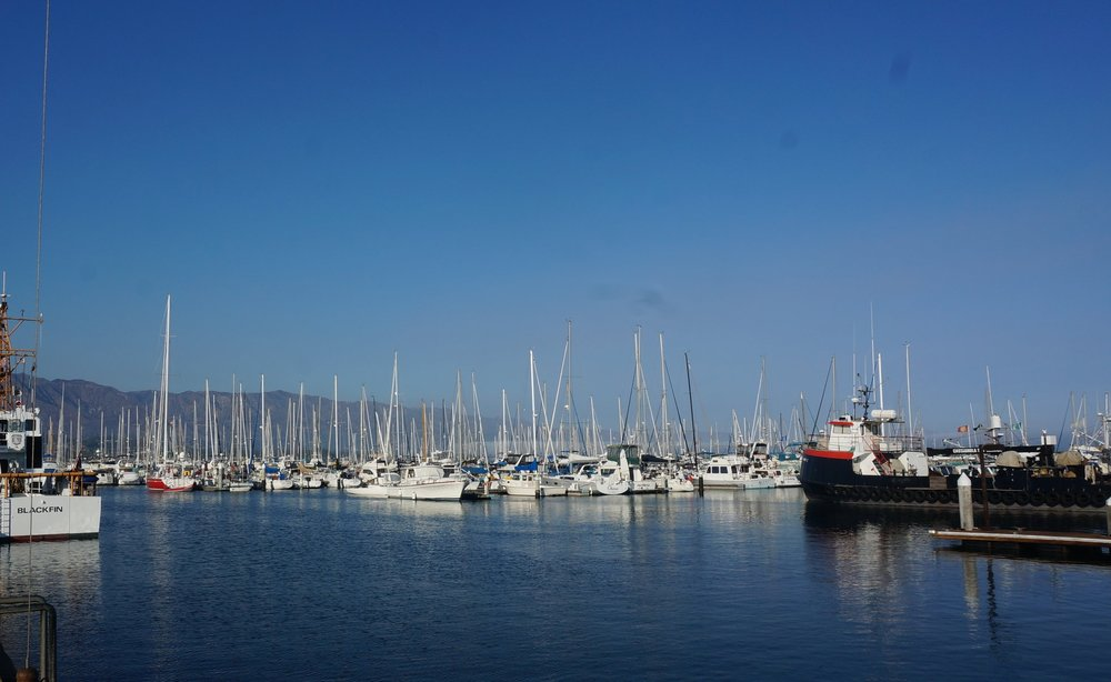 santa barbara- boats- a day away.JPG