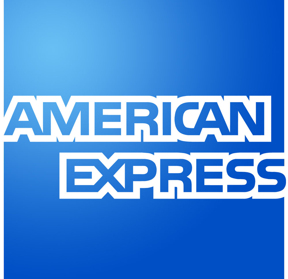 American Express Official Logo.jpg