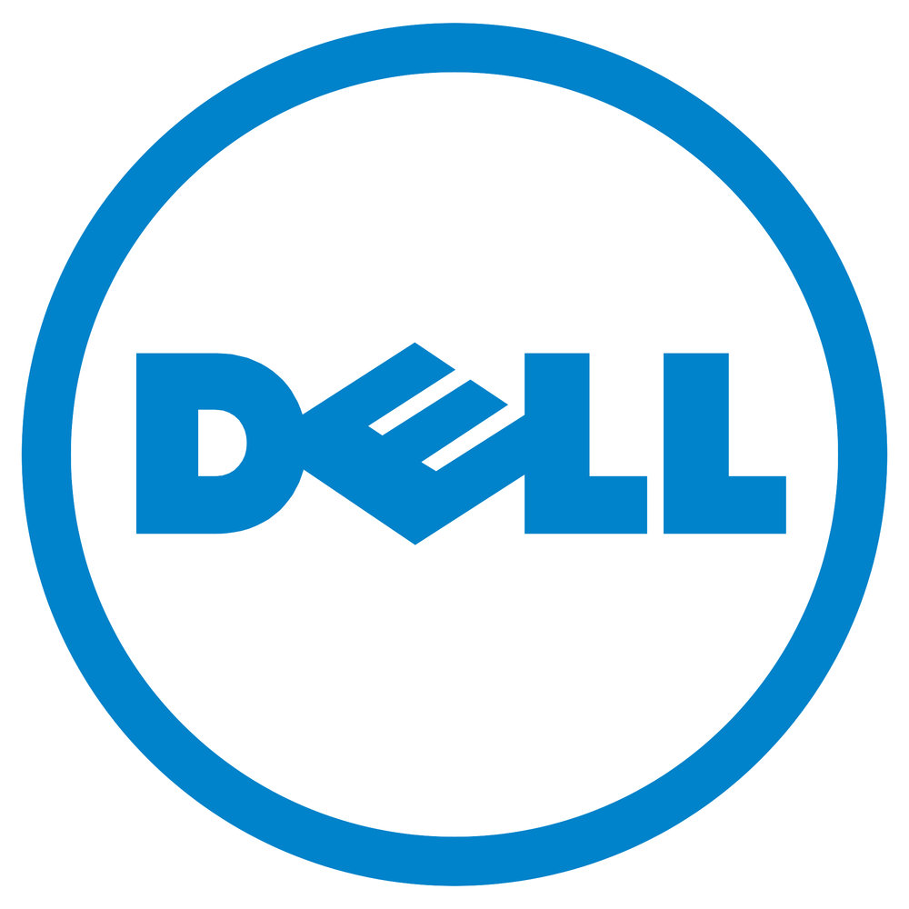 Dell Official Logo.jpg