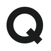 managed-by-q-squarelogo-1429279257010.png