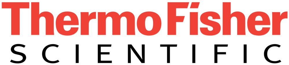 Thermo Fisher Scientific Official Logo.png