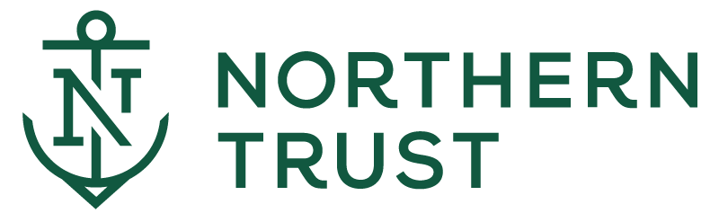 nt-logo-stack-2-line.png